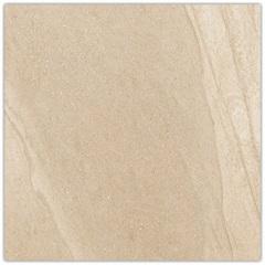 Porcelanato Rústico Borda Reta Basaltina 60x60cm - Biancogres
