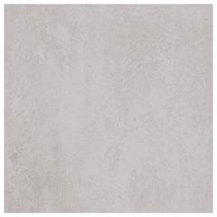 Porcelanato Rústico Borda Reta Cemento Grigio 60x60cm - Biancogres