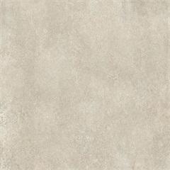 Porcelanato Rústico Borda Reta Chicago Hard Soft Gray 87,7x87,7cm - Cerâmica Portinari