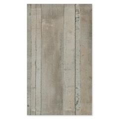 Porcelanato Rústico Borda Reta City Cement 63x108cm - Villagres