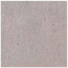 Porcelanato Rústico Borda Reta Lipica Sabbia 60x60cm - Biancogres