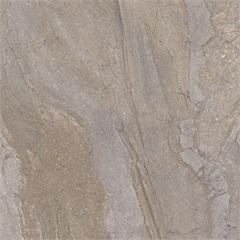 Porcelanato Rústico Borda Reta Mediterrâneo Gray Matte 90x90cm - Portinari