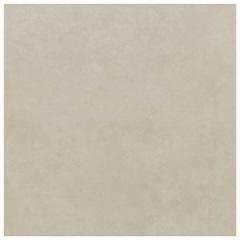 Porcelanato Rústico Borda Reta Metrópole Hard Bege 63,5x63,5cm - Porto Ferreira