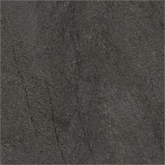 Porcelanato Rústico Borda Reta Pietra Di Berna 63,5x63,5cm - Porto Ferreira