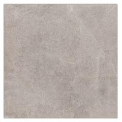 Porcelanato Rústico Borda Reta Portland Stone Ash 60x60cm - Portobello