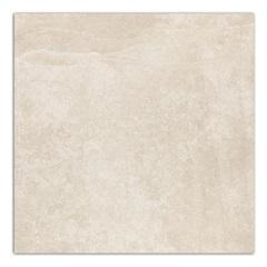 Porcelanato Rústico Borda Reta Portland Stone Off White 60x60cm - Portobello