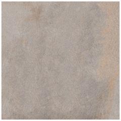 Porcelanato Rústico Borda Reta Quartzita Bege 89,5x89,5cm - Incepa