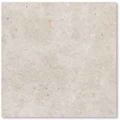 Porcelanato Rústico Borda Reta Rambla 71x71cm - Villagres