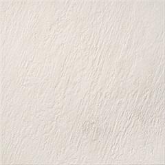 Porcelanato Rústico Esmaltado Acetinado Borda Bold Canyon White Plus 60x60cm - Portinari