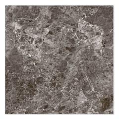 Porcelanato Rústico Esmaltado Acetinado Borda Reta Montreal 100x100cm - Ceusa