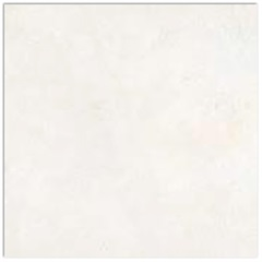 Porcelanato Santomé Bold Áspero Branco 60x60cm - Portinari
