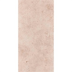 Porcelanato Travertino Real Retificado 52x104cm - Porto Ferreira