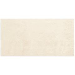Porcelanato Valência Retificado Alto Brilho Polido Creme 60x120cm - Portinari