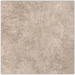 Porcelanato Vulcano Gray Retificado Esmaltado 62,5x62,5cm - Elizabeth