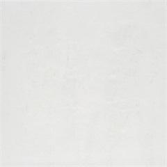 Porcelanto Quartzo Polido Alto Brilho Cinza 80x80cm - Portinari