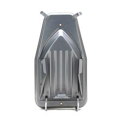 Porta Ferro com Suporte para Mesa de Passar Roupas - Wireking