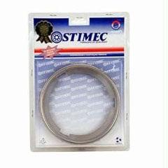 Porta Grelha Inox 15cm - Stimec