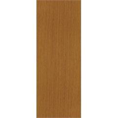 Porta Mmc 2,10x62x3,5cm Eucaplac Nogal Mel