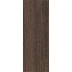 Porta Mmc 2,10x80x3,5cm Eucaplac Noce Ebano