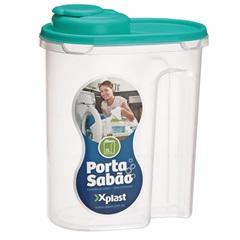 Porta Sabão 2 Litros - Xplast