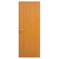 Porta Standard Freijó Médio 210x72cm - Vert