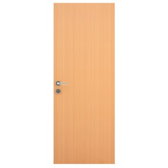 Porta Standard Tanganica 210x82cm - Vert