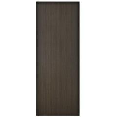 Porta Vanguard Lisa Carvalho Murano 92cm - Famossul