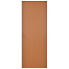 Porta Vanguard Lisa Ipê Sanremo 62cm - Famossul