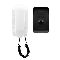 Porteiro Eletrônico Residencial Ipr 1010 com Interfone - Intelbras