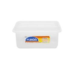 Pote para Freezer E Microondas. 450 Ml Ref: 211 - Plasútil