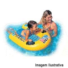 Prancha Pool School Ref. 58167 - Intex