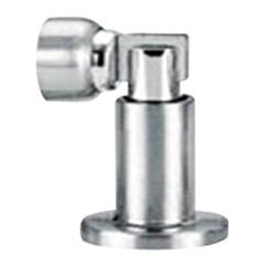 Prendedor Magnético para Porta Polido  - Fortezza