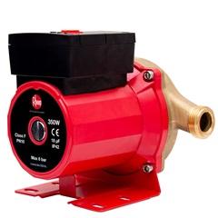 Pressurizador Rb350w 220v Vermelho - Rheem