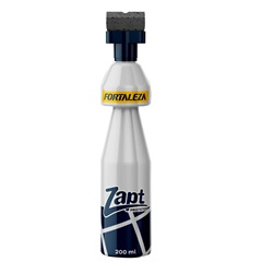 Protetor de Rejunte Zapt Plus 200ml