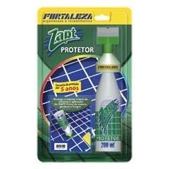 Protetor de Rejunte Zapt Plus 200ml - Fortaleza