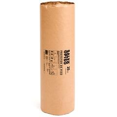 Protetor para Piso 120cm com 25 Metros Marrom - Metropac