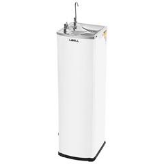 Purificador de Água de Pressão 176w 110v Press Star Branco - Libell