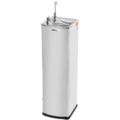Purificador de Água de Pressão 176w 110v Press Star Inox - Libell