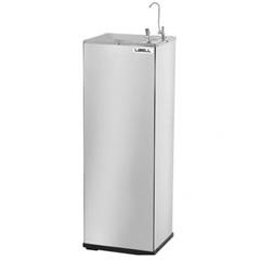 Purificador de Água de Pressão 178w 110v Press Inox - Libell