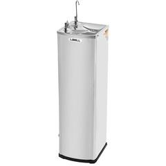 Purificador de Água de Pressão 178w 220v Press Star Inox - Libell