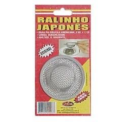 Ralinho Japonês para Pia - Ref: 49689
