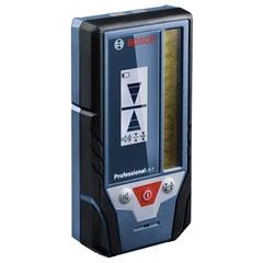 Receptor Laser Lr 7 Azul - Bosch