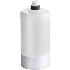 Refil de Filtragem para Filtros Vitale E Acqua Bella
