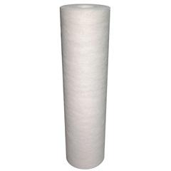 Refil para Filtro de Água 300156 Branco - Acqualimp