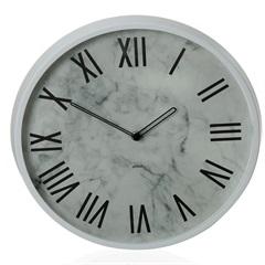 Relógio de Parede Concept 31cm Colorido - Casa Etna
