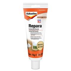 Repara Madeiras 75g Marfim - Alabastine