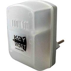 Repelente Eletrônico Bivolt para Formiga - Key West