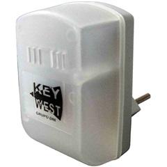 Repelente Eletrônico de Baratas Bivolt - Key West