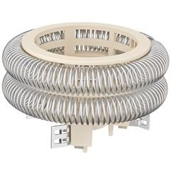 Resistência para Torneira Elétrica Slim 5500w 220v - Hydra