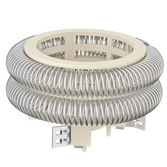 Resistência para Torneira Slim 5500w 110v - Hydra